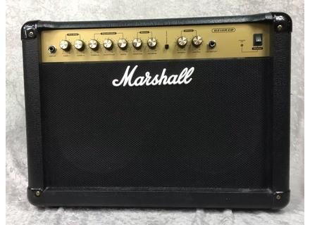 Marshall G215RCD