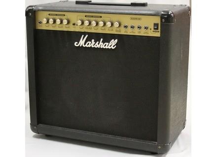 Marshall G50RCD