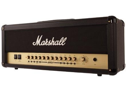 Marshall JMD100
