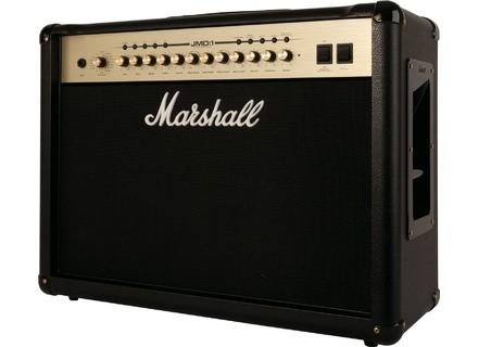 Marshall JMD102