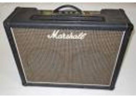 Marshall JMP 2187