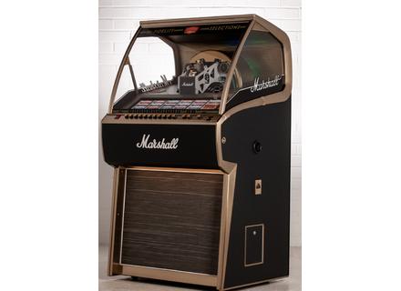 Marshall Jukebox