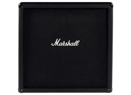 Marshall MA