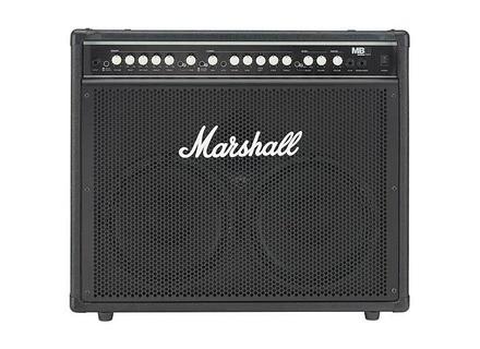 Marshall MB