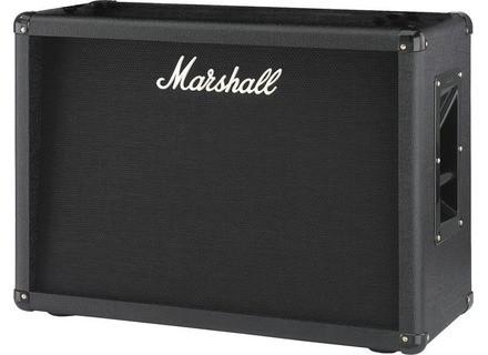 Marshall MC