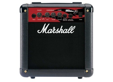 Marshall MG10KK (Kerry King)