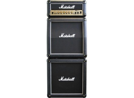 Marshall MG15MSII