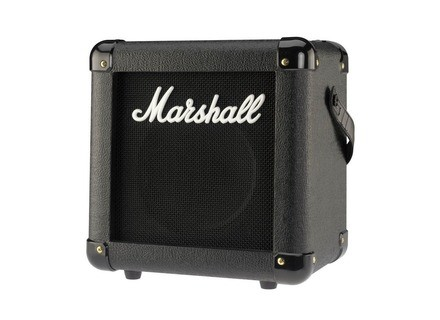 Marshall MG4