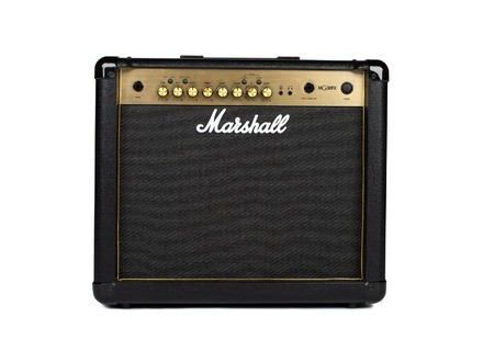 Marshall MG30FX [2018-Current]