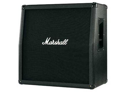 Marshall MG