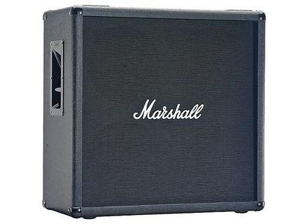 Marshall MG412B