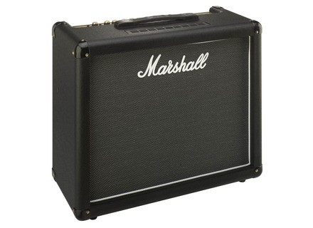 Marshall Haze
