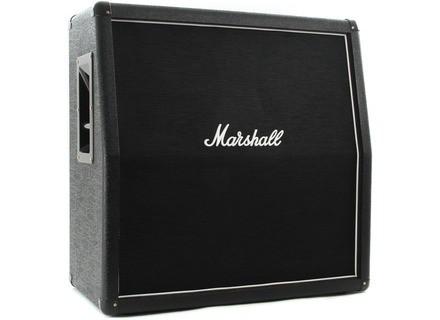 Marshall MX