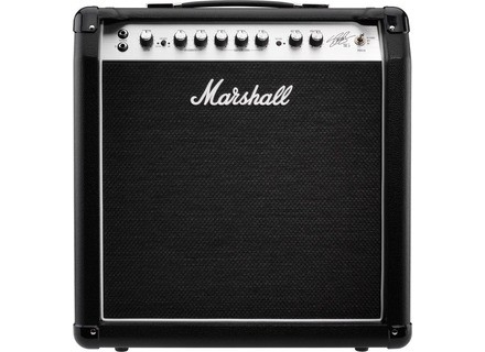 Marshall SL5 Slash Signature