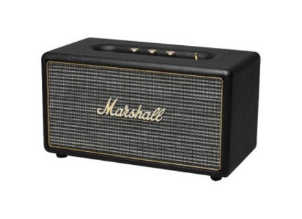 Marshall Lifestyle