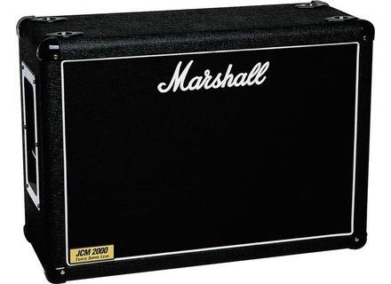 Marshall TSLC212
