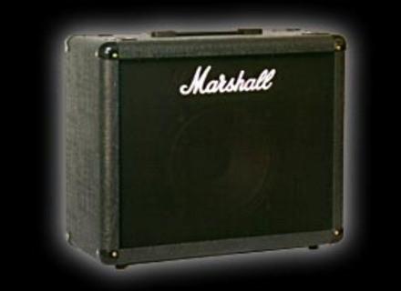 Marshall VS112