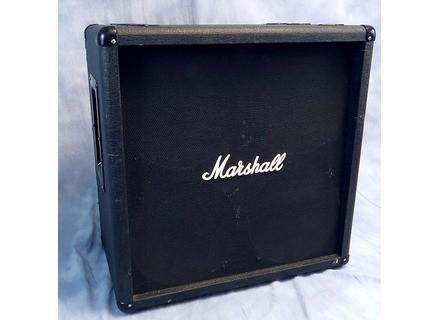 Marshall VS412B