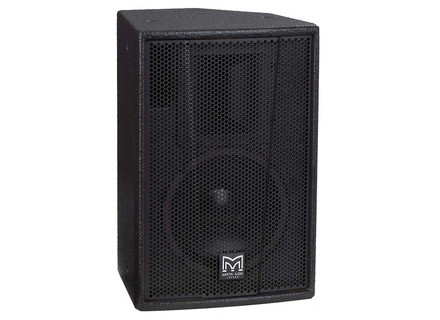 Martin Audio F8+