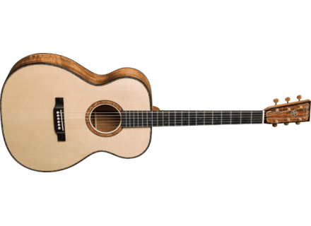 Martin & Co CS-OM True North-16