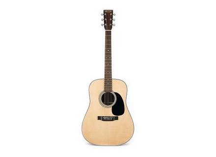 guitare acoustique c-side avis