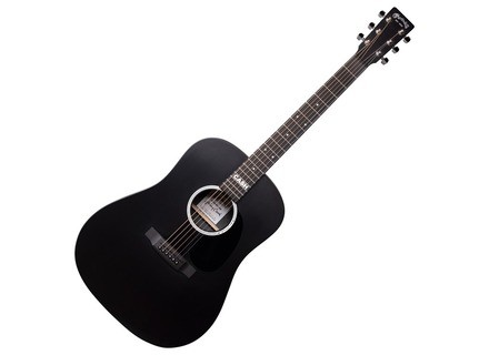 Martin & Co DX Johnny Cash