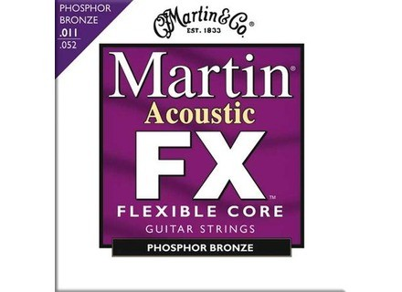 Martin & Co FX