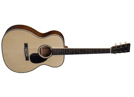 Martin & Co Special Editions