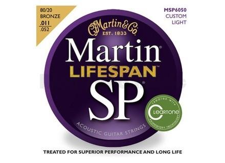 Martin & Co SP Lifespan