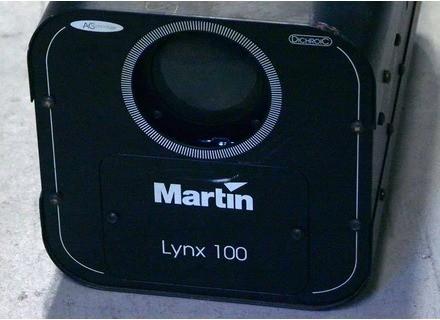 Martin Lynx