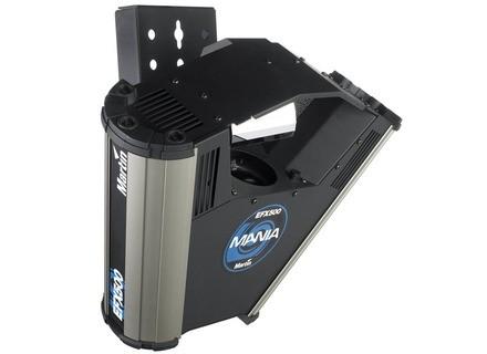Martin Mania EFX500