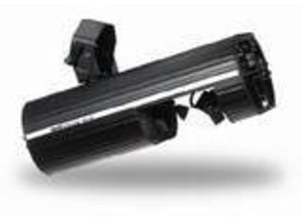 Martin RoboScan Pro 218