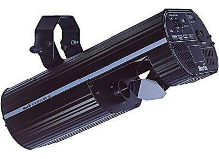 Martin RoboScan Pro 518