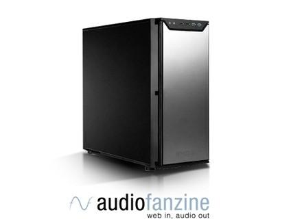 Matériel.net Audiofanzine EVO