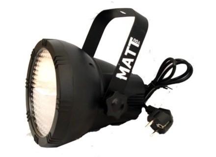 Matt You ML 152