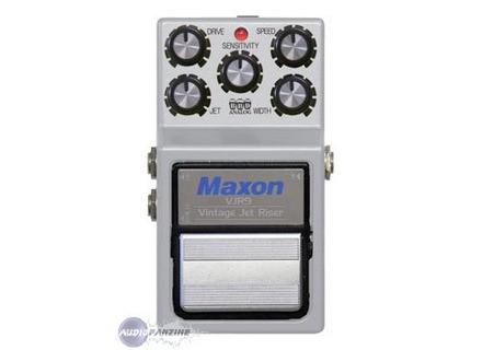 Maxon VJR9 Vintage Jet Riser