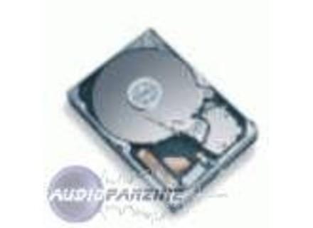 Maxtor 250 Go UDMA 133 7200 RPM 8 Mo Cache