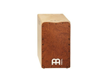 Meinl AE-CAJ5