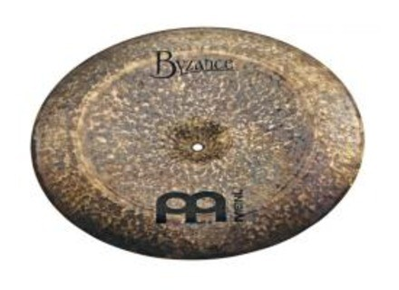 Meinl Byzance Dark China 18""
