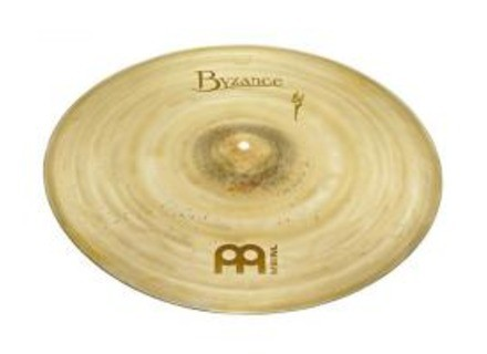 """Meinl Byzance Traditional Sand Ride 20"""""""