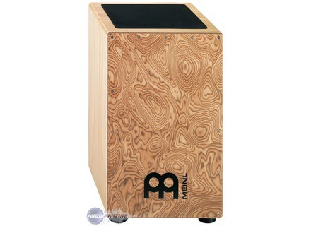 "Meinl Cajons ""strings"" - Caj3mb"