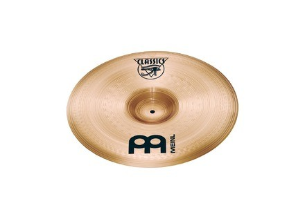 Meinl Classics Traditional China 14""