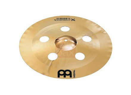 Meinl Generation X China Crash 19""