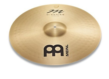 Meinl M-Series Traditional
