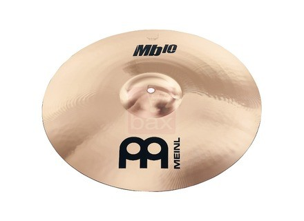 Meinl Mb10 Heavy Crash 18""