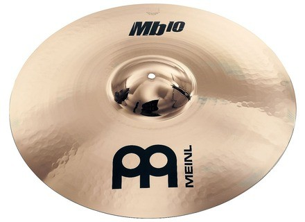 Meinl Mb10 Heavy Crash 20""