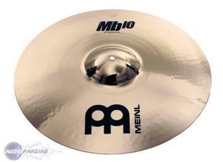 Meinl Mb10 Medium Ride 20