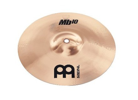 Meinl Mb10 Splash 8""