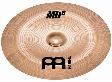 "Meinl Mb8 China 20"""