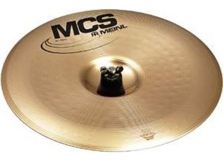 "Meinl MCS China 18"""